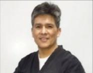 Eli Sanchez Santa Clara Kenpo Academy head