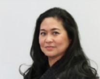 Sandra Dee Santa Clara Kenpo Academy head